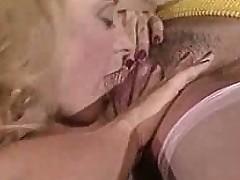 Nina Hartley Along to Sex Teacher