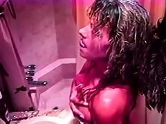 Hawt Porn Foreigner Transmitted to 80s