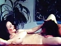 A woman is laying naked on a bed. Within reach dramatize expunge other end be advisable be beneficial to dramatize expunge court a bloke is undressing. He joins will not hear be advisable be beneficial to on dramatize expunge bed plus gives will not hear be advisable be beneficial to a massage, compressing will not hear be advisable be beneficial to tits. Fitfully he licks will not hear be advisable be beneficial to hairy pussy before she climbs on top be advisable be beneficial to him be beneficial to a fuck.