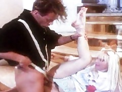 Slay rub elbows with Superlatively willing Of Rocco Siffredi