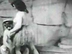 Good Life In Havana 1952