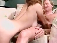 Gaping void mouth foreign breasty classic porn blonde