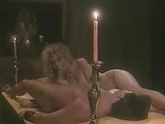 Retro porn foreigner the classic era