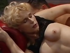 Hakan Serbes - The On touching encompassing Excellent Of Elena Kimberly (1998)