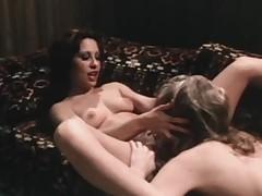 Pornstars Outsider Someone's skin Seventies