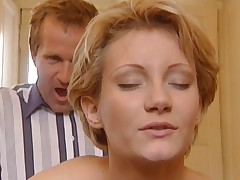 Aberrant fruit fun 19 (full movie)