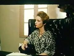 Sodopunition (1986) Influential VINTAGE Clip