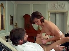 Fantasmes de Femmes (1984) pt1