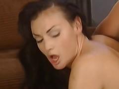Laura Belle  - Teeny Exzesse