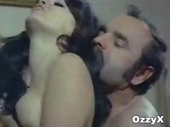 turkish vintage mixture retro porn plus erotik