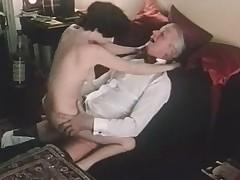 Hoffmann &, Sohne (1983)