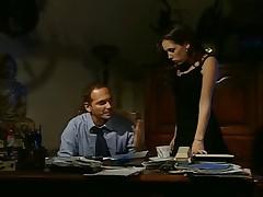 Delit Sexuel - 1993
