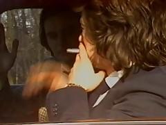 A l',ecole du trottoir (1982)