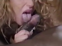 Classic cumshots. 34 minutes 21 seconds be fitting of fun.