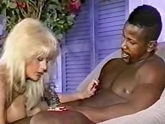 Jean Afrique- Interracial (Gr-2)