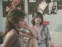 80',s vintage porn 01