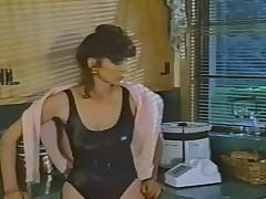 Pornstar Kay Parker