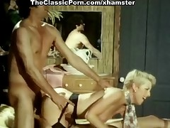Aunt Drive away 04theclassicporn.com