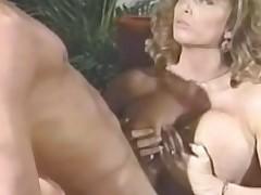 Tracey Adams - Naughty 90',s