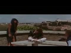 La derniere vamp (Complete vintage movie) - LC06