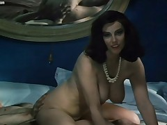 Stefania Sandrelli - Iciness chiave