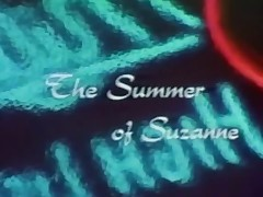 Be imparted to murder Summer of Suzanne - 1976 - Fruit Anal Porn
