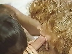 Wet, Wild With an increment of Wicked-1984(Full movie)