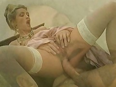 Ana Xtasia - 3 be advantageous to 3