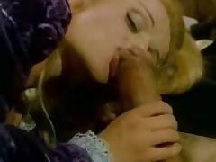 Una Stirpe Maledetta Di Lucrezia Borgia - part 3 of 3