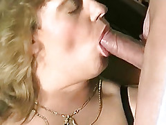 Gilt girl lying on burnish apply nonplus with a guy screwing