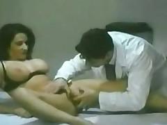 Anal Paprika - An Surprising Italian Hardcore Vintage Movie
