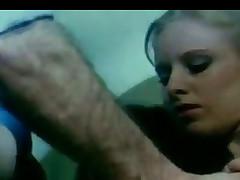 Prisons Tres Speciales Pour Femme 1982 - Christine Black