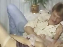 Big cock inda hairy snatch give porn retro mistiness
