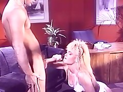 Cheating housewife all over BJ professional