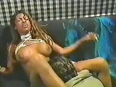 Interracial Office Sex Exemplar