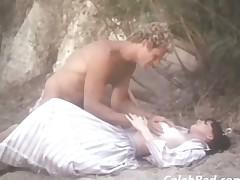 Hinterlands Succour (1981) 5