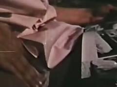 Teen lesbian orgy scene 3