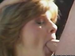 Kari Foxx Tiffany Blake & Tami Lee Curtis Orgy