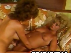 Gail Force together with Krista Lane  Output Lesbian Sex