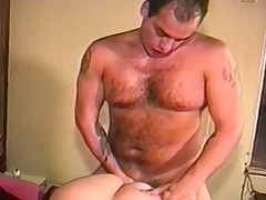 Bigtitted Master-work chubby xxx