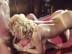 Shagging on slay rub elbows with pool table