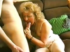 Grandma Coition