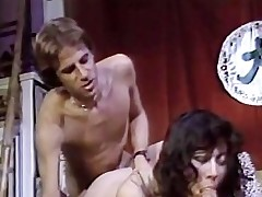 Transmitted to Erotic Blue planet Of Linda Wong - Scene 5