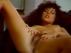 Young And Restless - Scene 5
