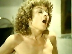 Baby Complexion 1 (1977) FULL VINTAGE MOVIE