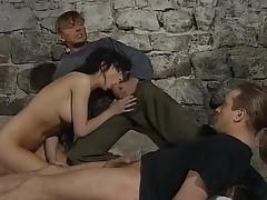 Amours Italiens (1994) Nimble Output MOVIE