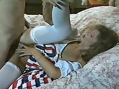 Petites Culottes de la Metamorphose (1989) FULL Output Pellicle
