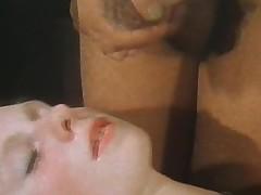 Vintage XXX Schoolgirls (CCC) (German dub)
