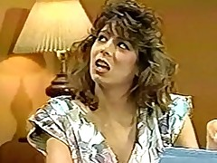 Prototypical - Christy Canyon, Heather Wayne, Lana Burner