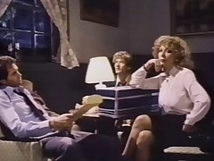 Wonder Special (1982) FULL Output PORN Episode